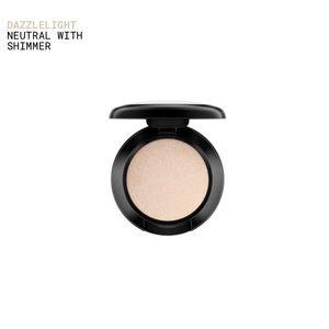MAC Eye Shadow Dazzlelight